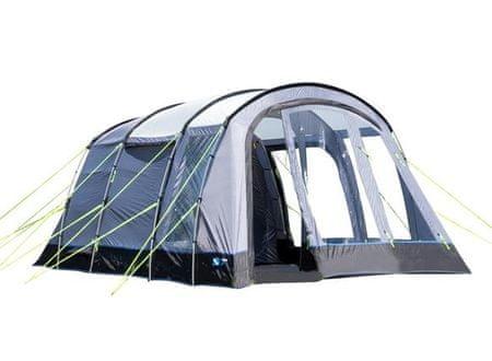 Kampa šotor Texel 4