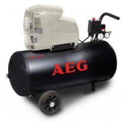 Black+Decker kompresor AEG L 50-2