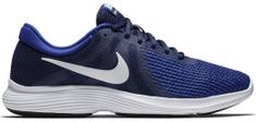 Nike buty do biegania męskie Men'S Revolution 4