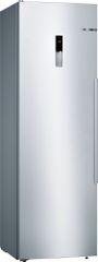 Bosch hladnjak KSV36BI3P