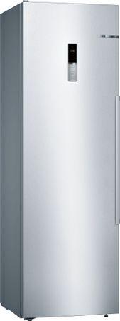 Bosch hladilnik KSV36BI3P