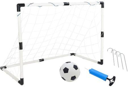 Globo Gyerek foci szett 1 kapu