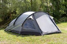 Kampa šotor Mersea 3 2019
