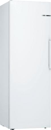 Bosch hladilnik KSV33NW3P