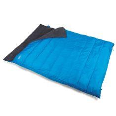 Kampa spalna vreča Annecy Double, 215 x 150 cm