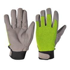 Verdemax Záhradnícke rukavice, veľkosť L