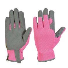 Verdemax Záhradnícke rukavice, veľkosť M