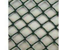 TENAX SPA Zatravňovací rohož TR (2m x 10m) + upiny zdarma