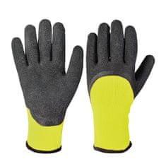 Verdemax Zimné rukavice, veľkosť L