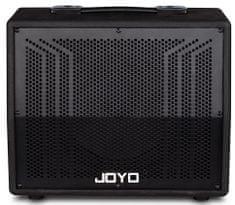 Joyo BantCab Gitarový reprobox
