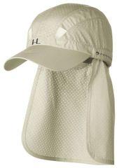 Ferrino czapka z daszkiem Desert Cap
