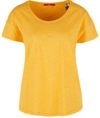 s.Oliver dámske tričko