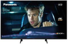 Panasonic TV prijemnik TX-58GX700E