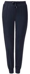 s.Oliver dámske nohavice