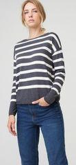 Rodier dámský svetr
