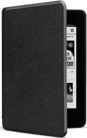 Connect IT ovitek za E-bralnik Amazon NEW Kindle Paperwhite, črni CEB-1040-BK