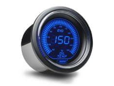 Prosport Performance EVO přídavný ukazatel teploty oleje 50-150st.