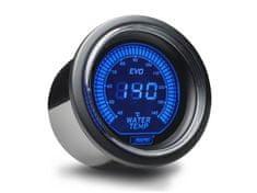 Prosport Performance EVO přídavný ukazatel teploty vody 40-140st.