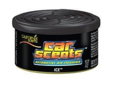 California Scents Osvěžovač vzduchu Ledově svěží
