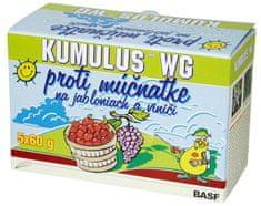 BASF Kumulus wg - viac veľkostí