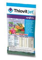 Syngenta Thiovit jet - viac veľkostí