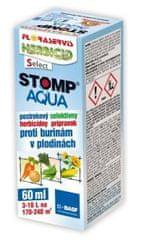 BASF Stomp aqua