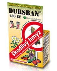 Dow Agro Dursban 480 ec