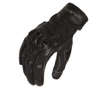 NAZRAN rukavice Virus II black vel. XL