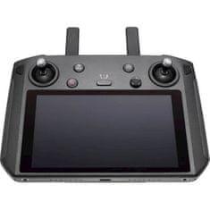 DJI Smart Controller za Mavic 2
