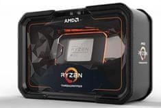 AMD procesor Ryzen Threadripper 2920X