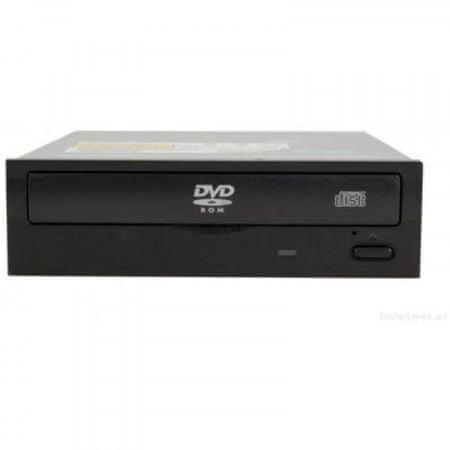 Liteon ugradbeni SATA DVD snimač IHDS118-04 18x