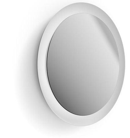 Philips łazienkowe lustro podświetlane Hue LED 34357/31/P7