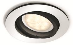 Philips LED stropna svjetiljka Hue Milliskin 50411/48/P8