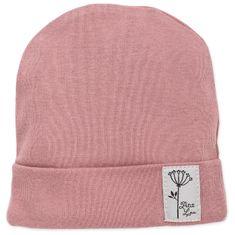 PINOKIO dievčenská čiapka Petit Lou