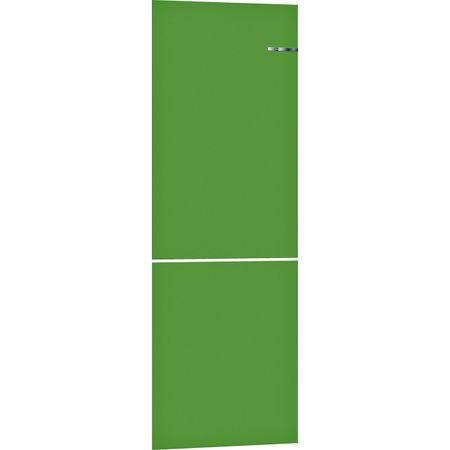 Bosch zamenljiva dekorativna barvna plošča vrat, meta, KSZ1AVJ00
