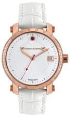 Chrono Diamond dámské hodinky 10610L Damenuhr Nesta