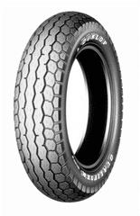 Dunlop auto guma 110/90-16 59S TT K127