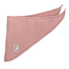 PINOKIO dívčí šátek Petit Lou