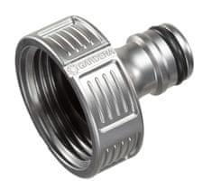 "Gardena Csapelem Premium 33,3mm (G3/1"") 18242-50"