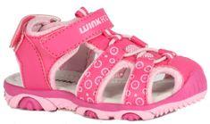 Wink sandale za djevojčice