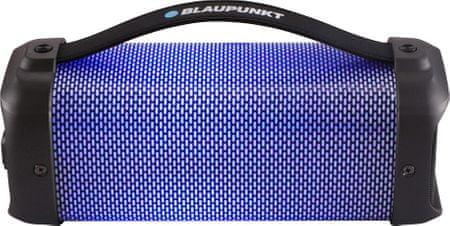 BLAUPUNKT BT30LED