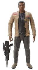 ADC Blackfire Star Wars figurka Finn 45 cm