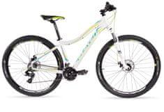 """Eleven damski rower górski Vortex 27,5"""" Lady 1"""