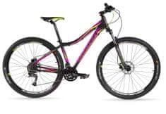 """Eleven damski rower górski Vortex 27,5"""" Lady 3"""