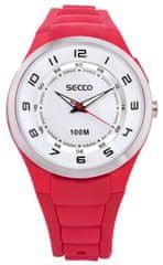 Secco DOB-004
