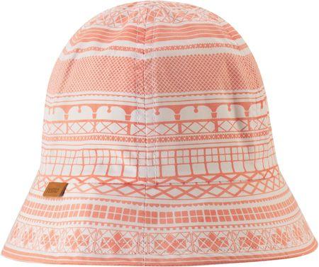 Reima Soutaa lány kalap 52 lazacszín
