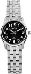 Secco S A6001,4-213