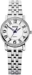 Secco S A5506,4-214