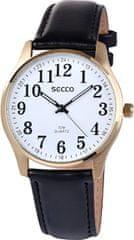 Secco S A6001,1-111