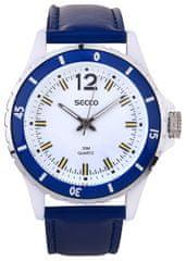 Secco S A1829,2-938